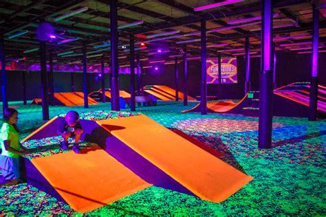 Fun Slides Skatepark Fun Slides Carpet Skatepark