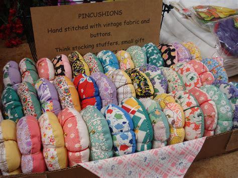 Fundraising Craft Supplies Craft Fundraising Ideas