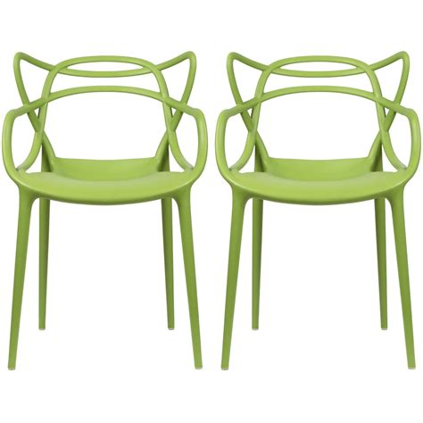 Funique Sofas Dining Chairs Nursery Furniture Online UK