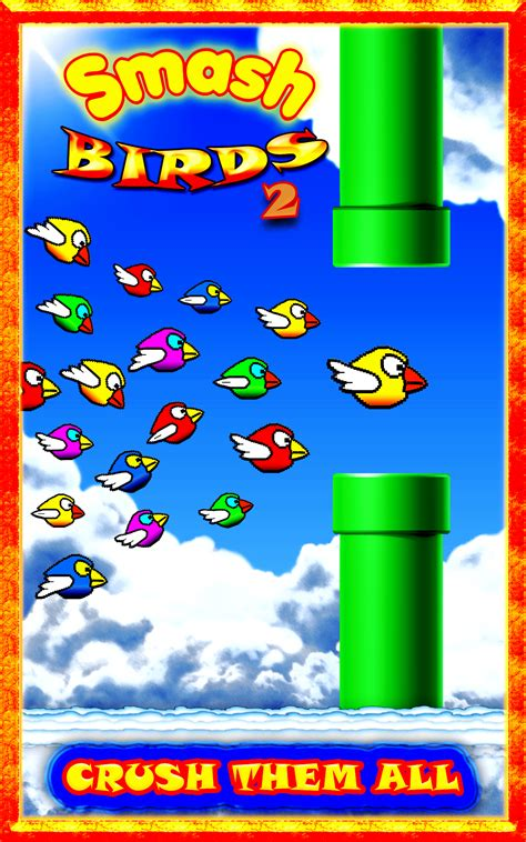 Funny Games Free Online Funny Games at Addicting Games