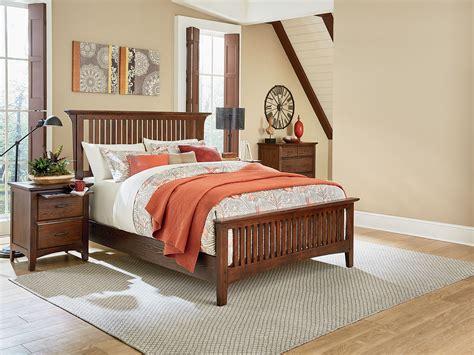 Furnishings 2Day Bedroom