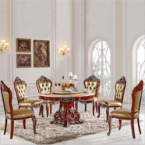 Furniture Addiction Italian Dining Tables Furniture