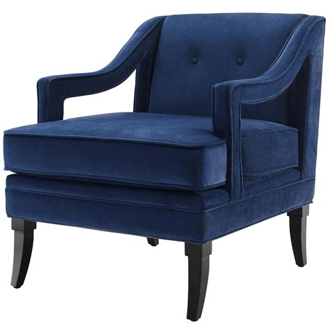 Furniture Armchairs chairs seats stools Design