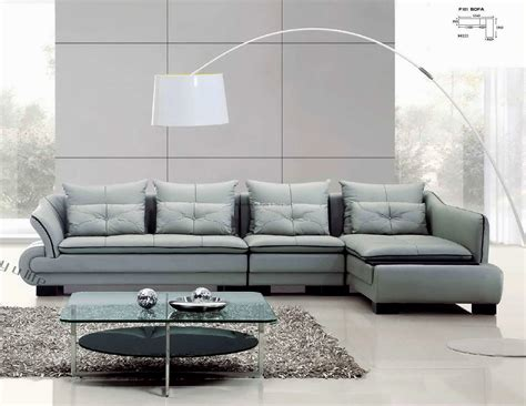 Furniture Costco