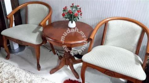 Furniture Decoration for sale in Kuala Lumpur Mudah my
