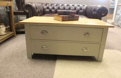 Furniture Manufacturers in Woodbridge Suffolk Touchwood UK