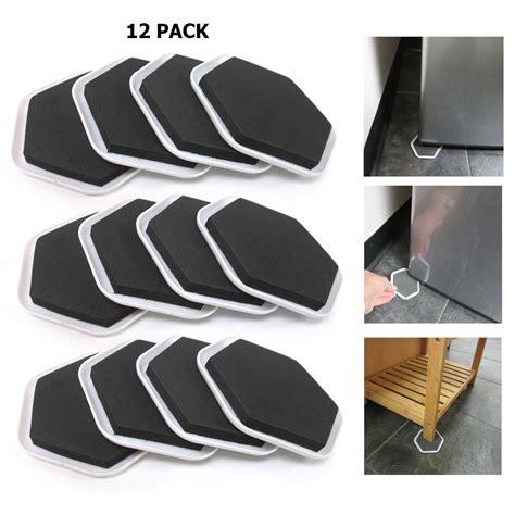 Furniture Movers Furniture Sliders Carpet Protectors