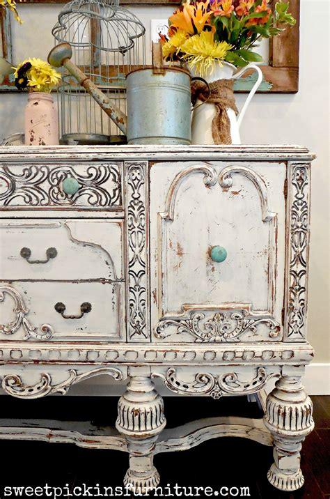 Furniture Refinishing Furniture Painting Antique