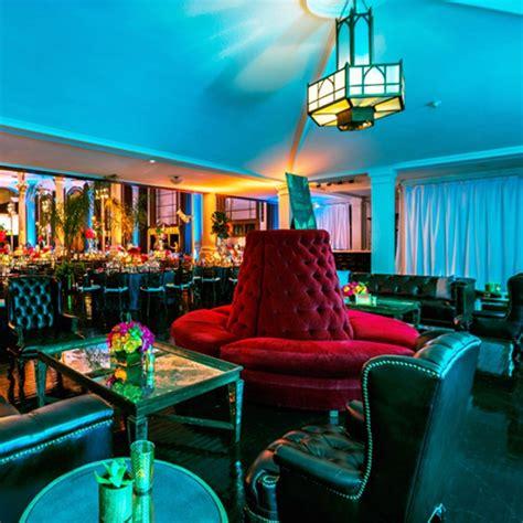 Furniture Rental Los Angeles Lounge Appeal 90061 Event