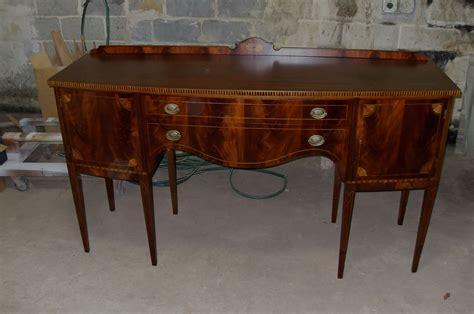 Furniture Restoration Furniture Refinishing Chester