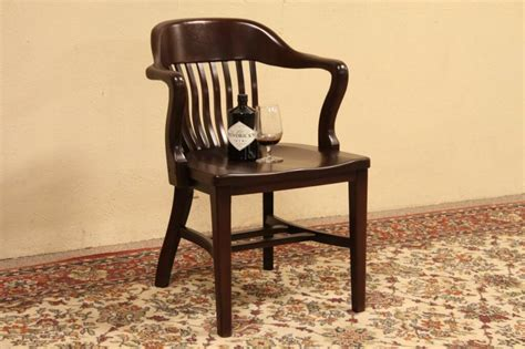 Furniture Search 1900 to 1929 Harp Gallery Antiques