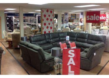 Furniture Shop in Colchester AHF Furniture Stores UK