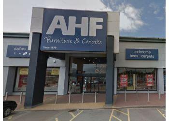 Furniture Shop in Northampton AHF Furniture Stores UK