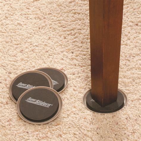 Furniture Sliders eBay