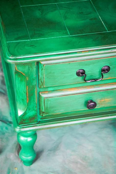 Furniture Spray Painting Services Wooden Furniture Spraying