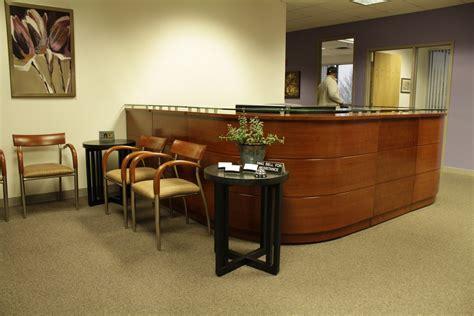 Furniture Store Office Furniture Framingham MA
