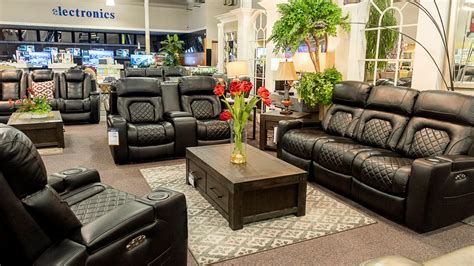 Furniture Stores Orange County CA Daniel s Home Center