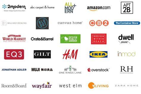 Furniture Stores UK Shop online for home office
