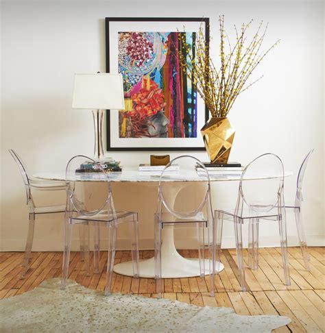 Furniture Viyet