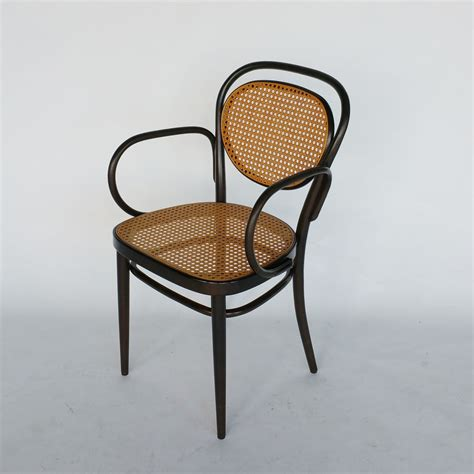 Furniture Warehouse Sale Michael Thonet Designed Chairs