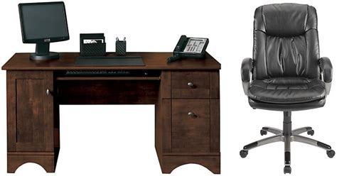 Furniture at Office Depot OfficeMax