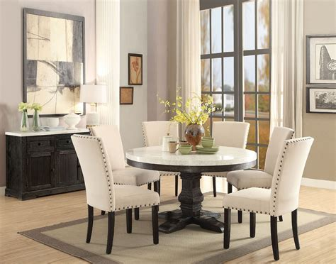 Furniture for Dining room Tables