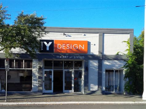 Furniture in Victoria BC