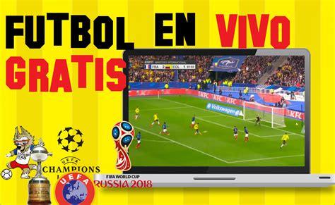 El Choyero Futbol En Vivo image 10