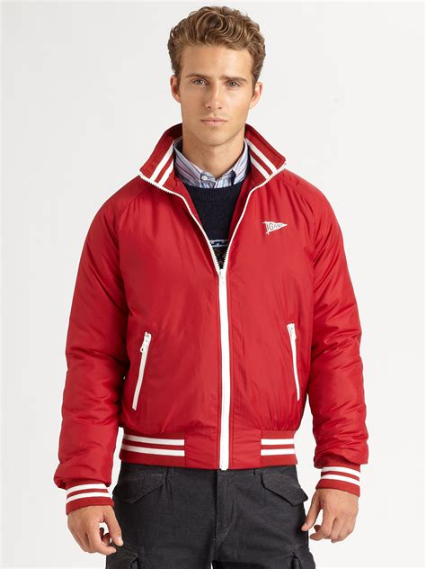 GANT US Store Men s Shirts Blazers for Men Clothing
