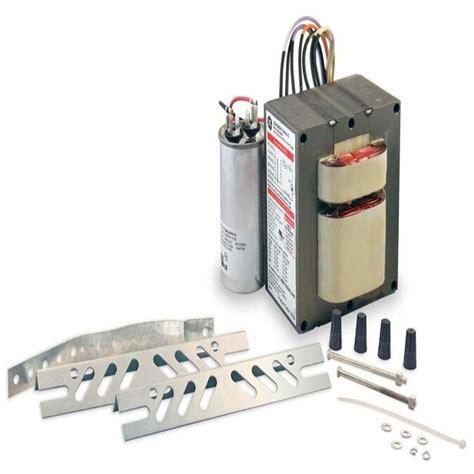 1000w hps ballast wiring diagram images wiring diagram metal ge hid ballasts ge lighting global