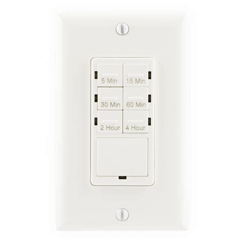 ge timer switch wiring diagram images ge dryer parts diagram switch wiring diagram ge in wall digital countdown timer 15318 the home depot