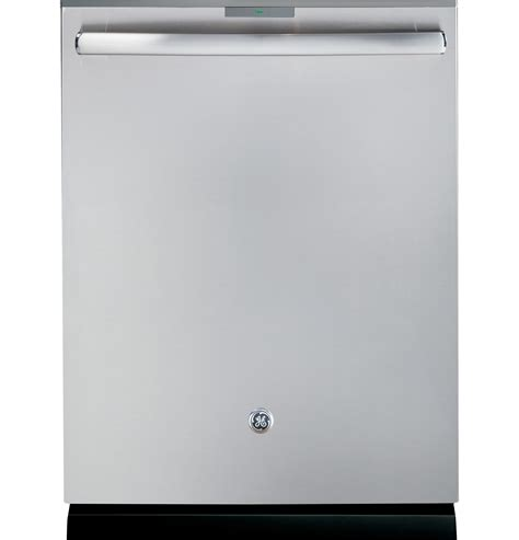 ge profile dishwasher wiring diagram images wiring size for ge profile series stainless steel interior dishwasher