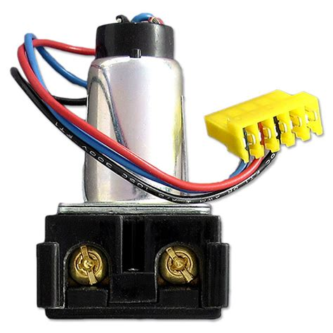 cat 5 wiring diagram for wall plates images cat 5 wall jack cat 5 wiring diagram for wall plates ge rr7 low voltage remote control relay switch