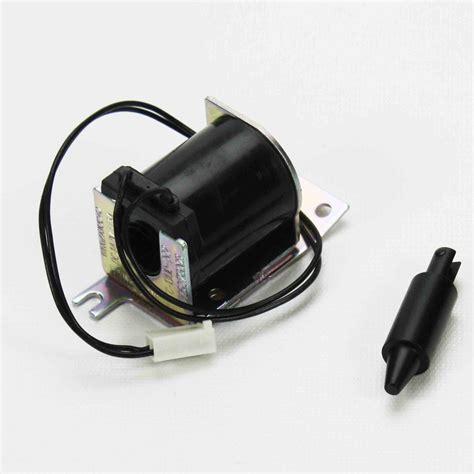 ge refrigerator wiring diagram ice maker images wiring refrigerator wiring diagram ice maker ge wr62x10055 ice dispenser solenoid appliancepartspros