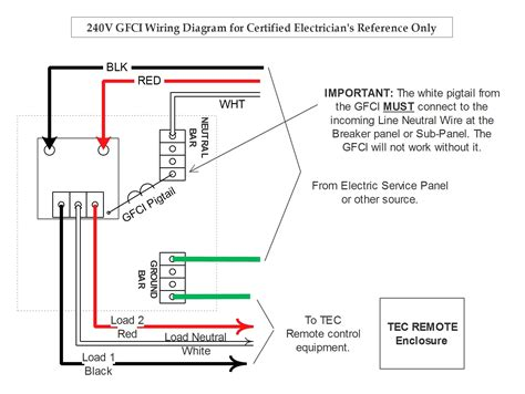 contactor wiring diagram start stop images contactor wiring diagram start stop gem remotes wiring diagrams
