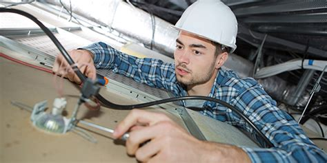 GENERAL JOURNEYMAN INSIDE ELECTRICIAN Oregon