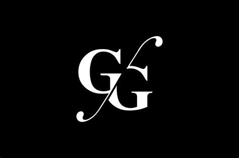 Parole con Gg image 19