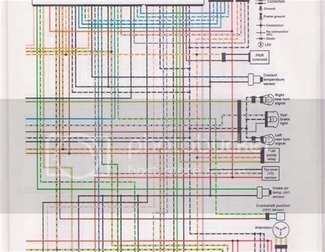 GM 2005 08 CD radio Trucks SUVs 15850275 10359576