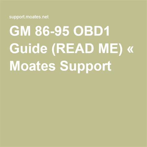 gm obd1 wiring diagram images b16 distributor diagram wiring and gm 86 95 obd1 guide me moates support