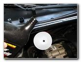 2003 pontiac grand am headlight wiring diagram 2003 2003 pontiac grand am headlight wiring diagram images on 2003 pontiac grand am headlight wiring diagram