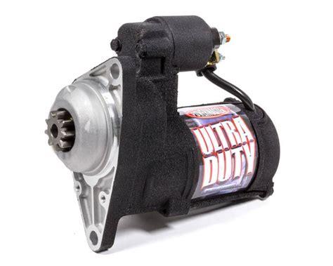 valeo marine alternator wiring diagram images gm powermaster motorsports