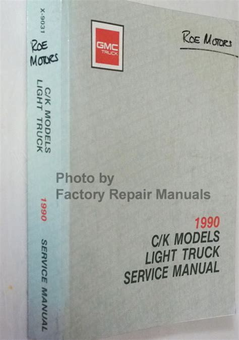 wiring diagram for 1980 gmc truck images wiring diagram for 1980 gmc truck gmc truck service manuals original shop books factory