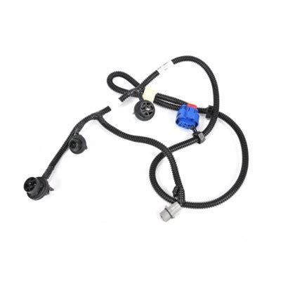 2010 gmc acadia radio wiring diagram images 2010 gmc acadia radio wiring diagram gmc wiring harnesses jcwhitney
