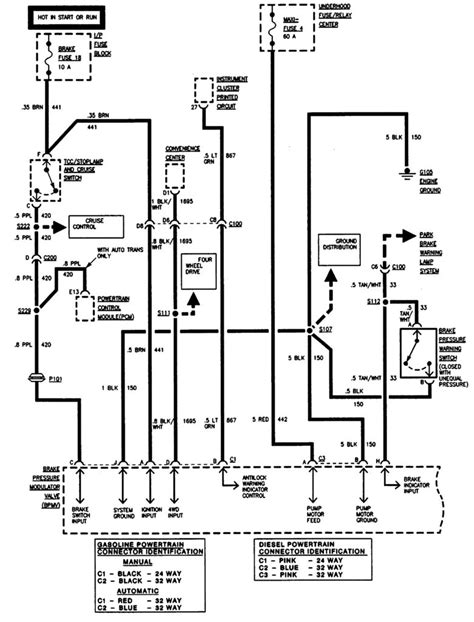 2009 gmc sierra trailer wiring diagram images 2009 gmc sierra trailer wiring diagram gmc wiring information the12volt