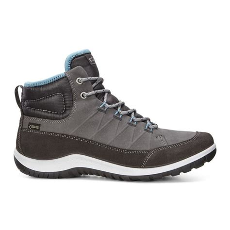 GORE TEX SHOES FOR MEN AND WOMEN ECCO USA
