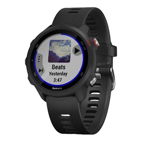 GPS Sport Watches Sport Chek