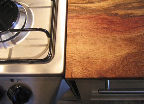 GREEN BUILDING 101 Materials Resources Part 2 The