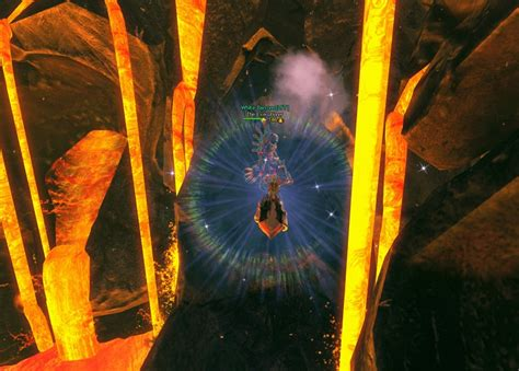 GW2 Chalice of Tears Jumping Puzzle Guide Dulfy
