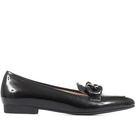 Gabor Shoes Gabor Boots Jones Bootmaker