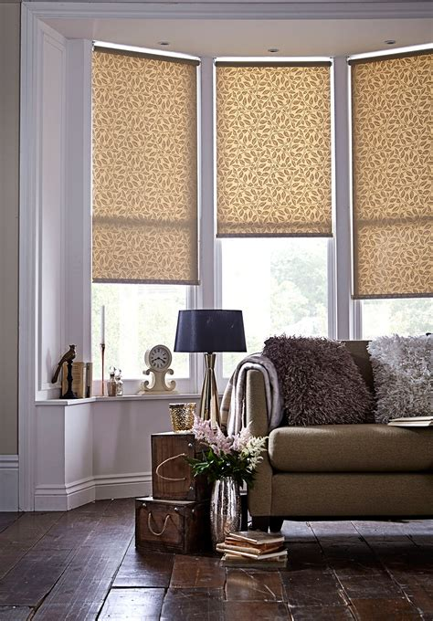 Galaxy Blinds Venetian Roller Roman Vertical Blind